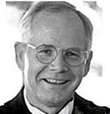 Ken Shelton