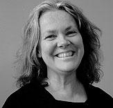 Linda Haltinner